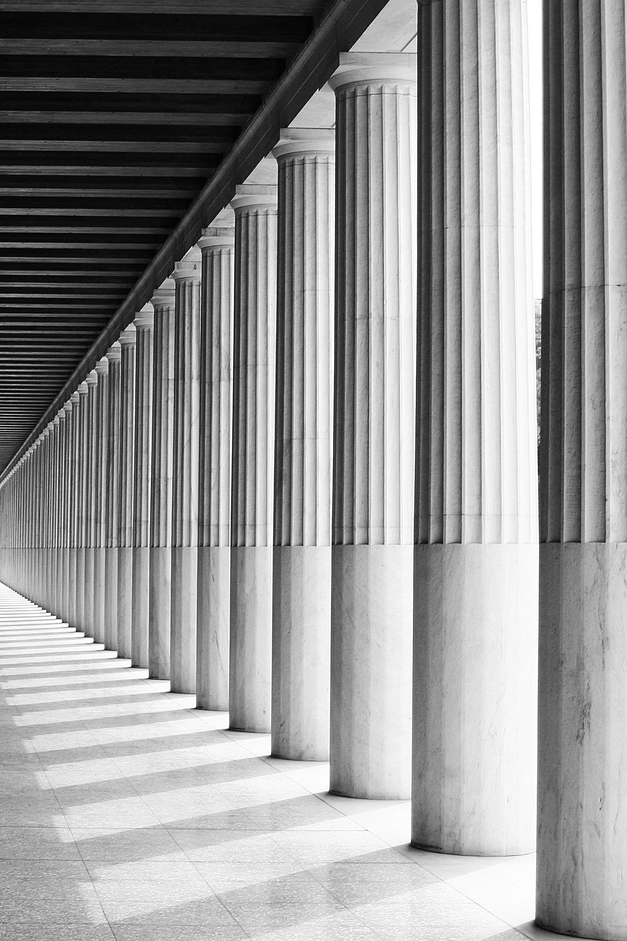 greek_symmetry