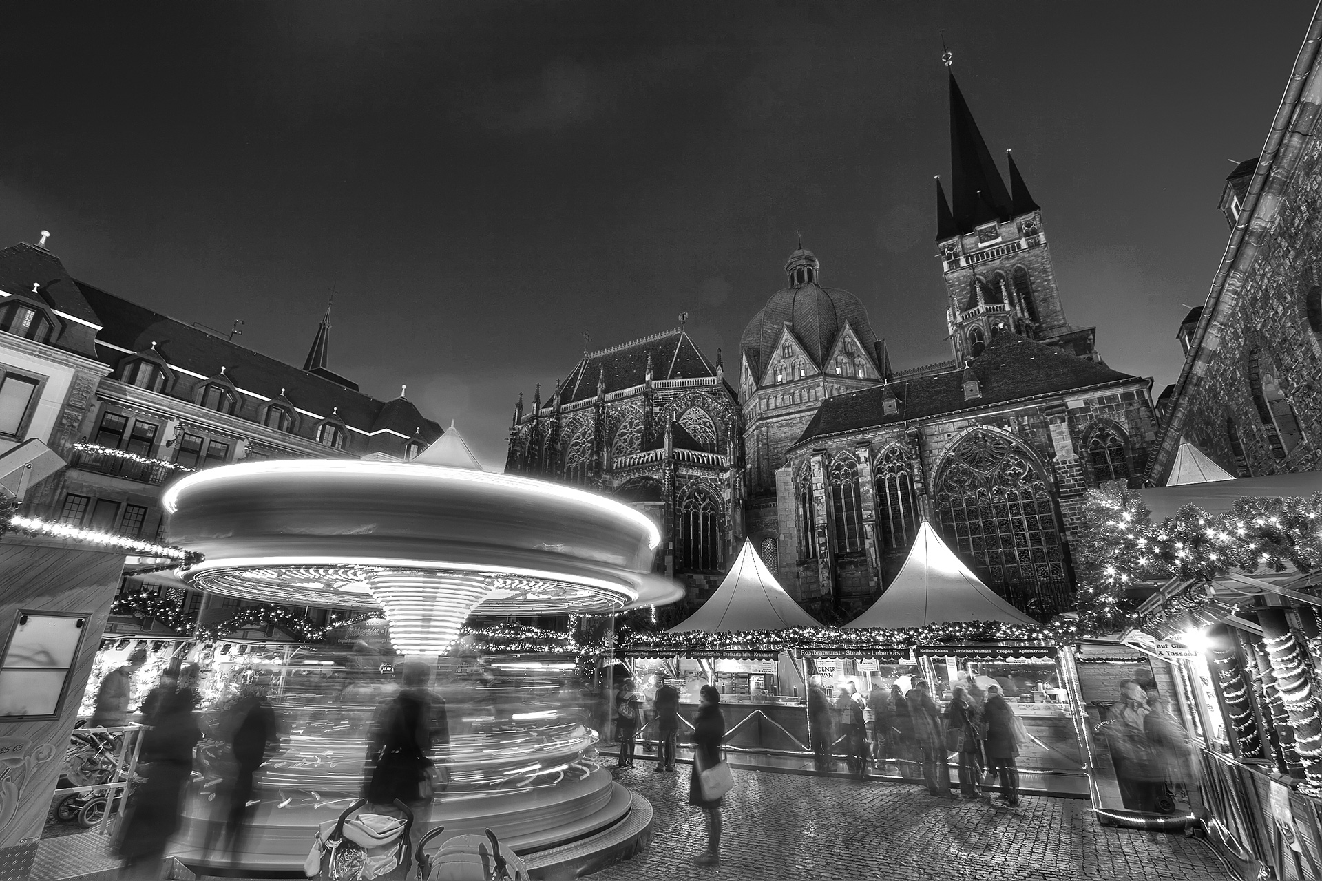 2D_cathedral