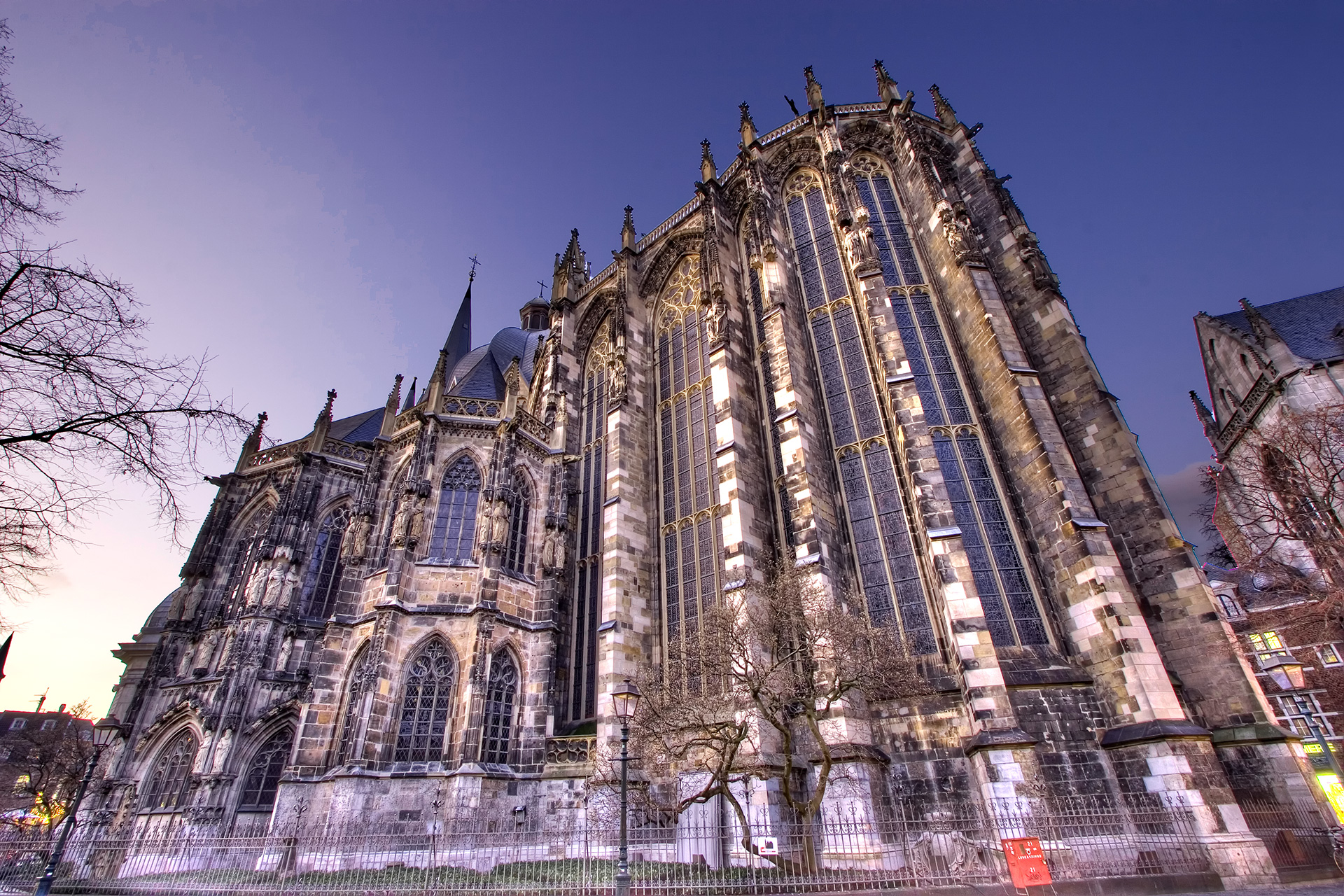 3D_cathedral
