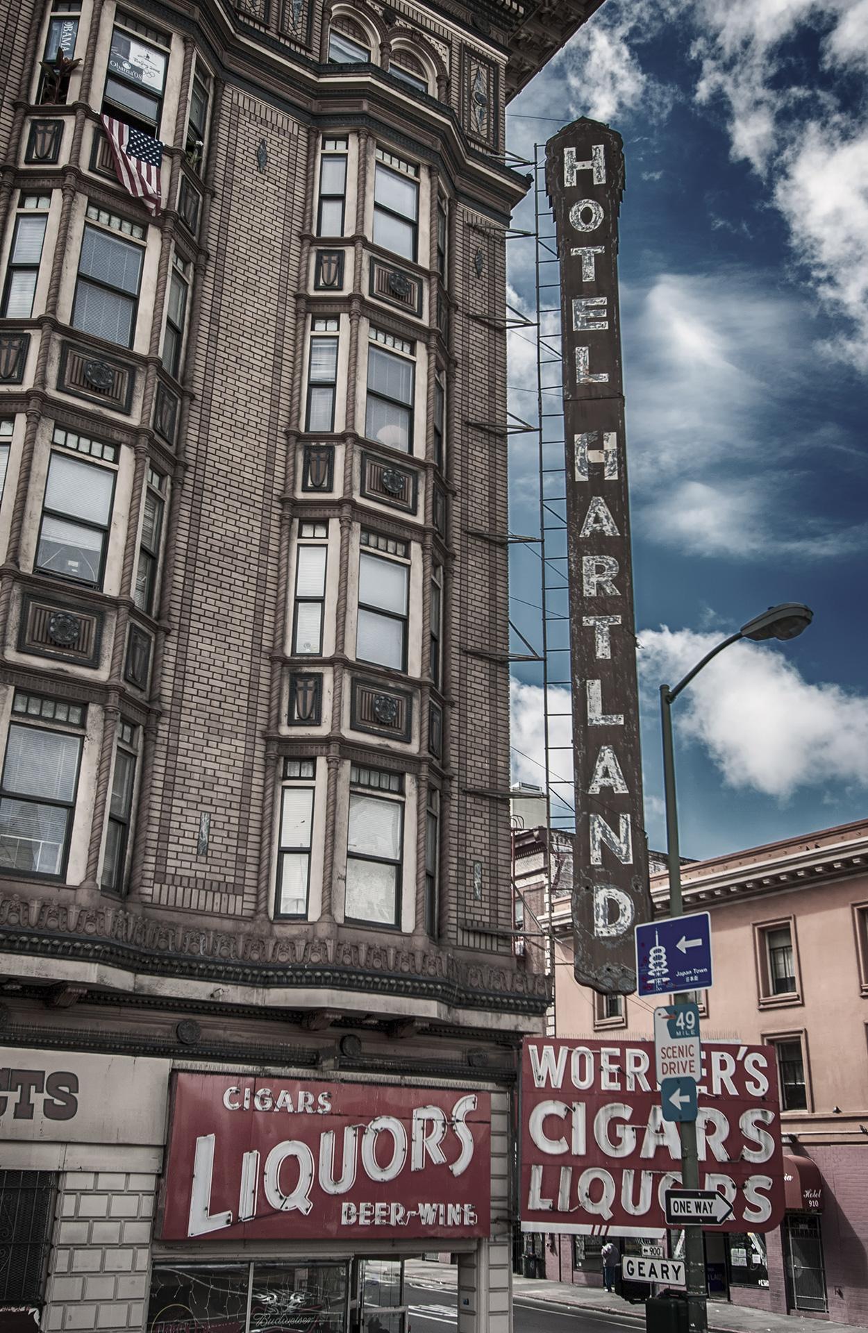 hotel_hartland