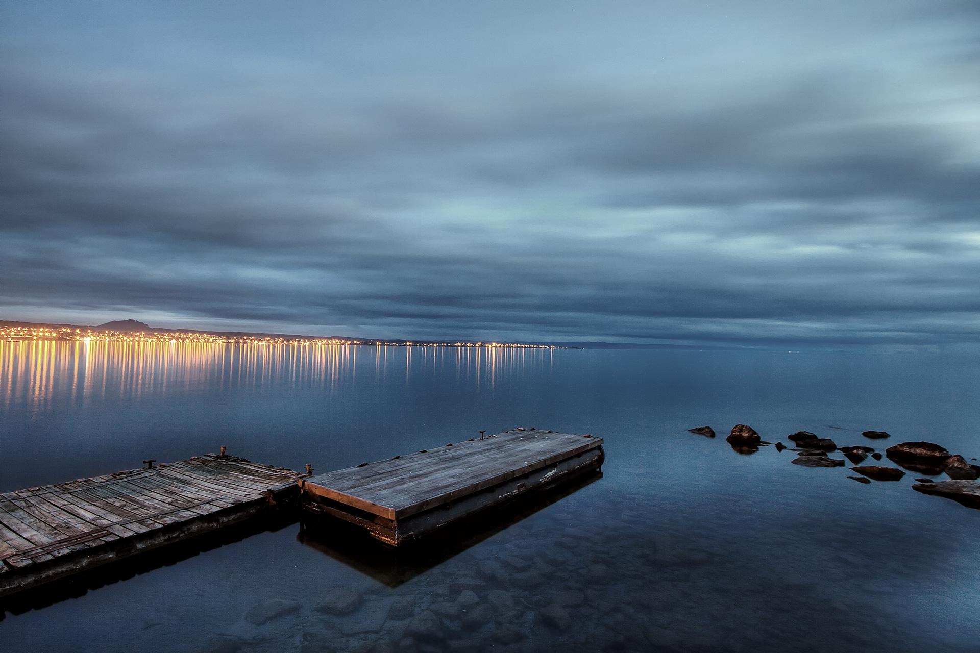 lake_taupo