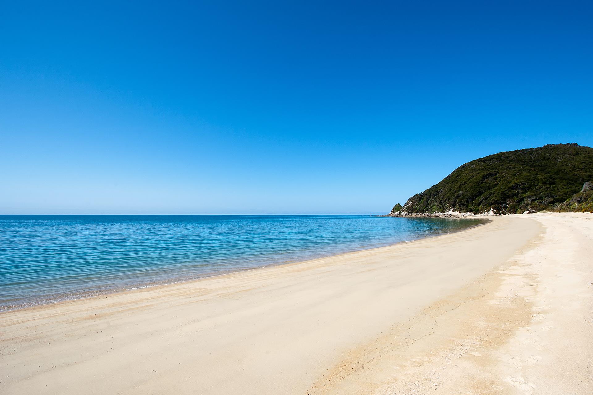 the_beach