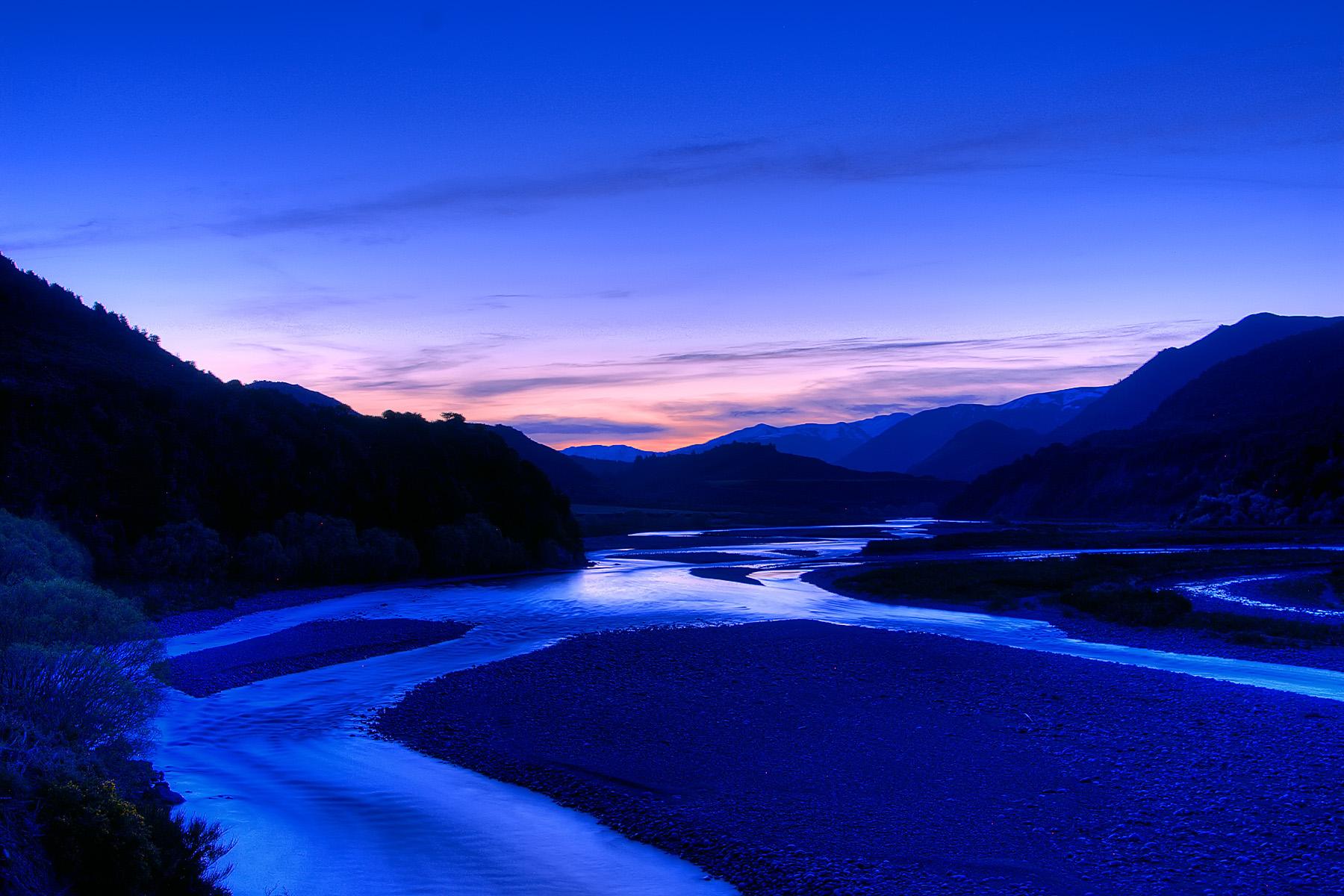 silver_river