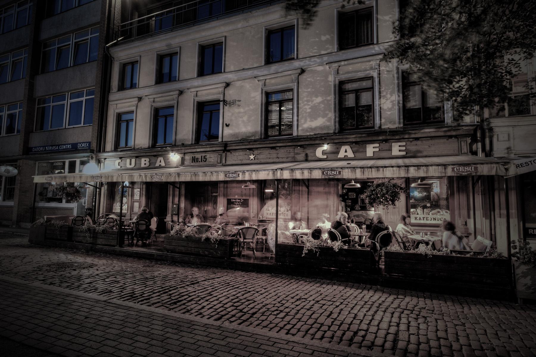 cuba_cafe