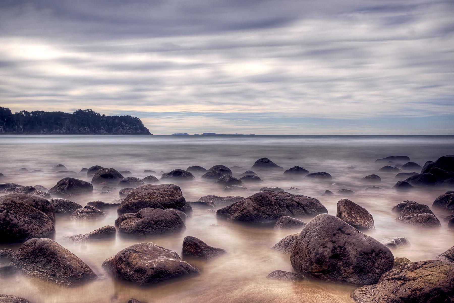 hotwater_beach