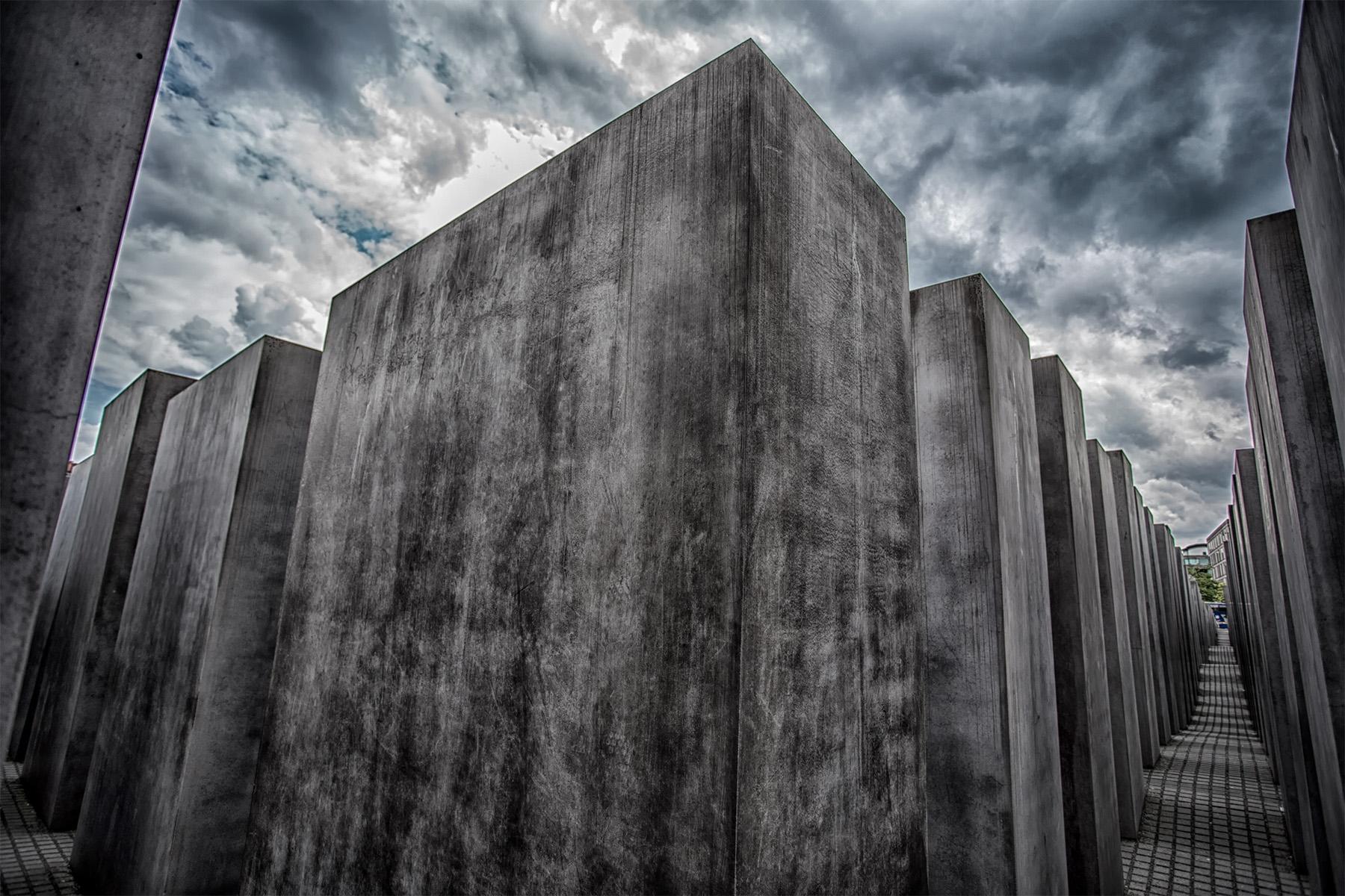 modern_stonehenge