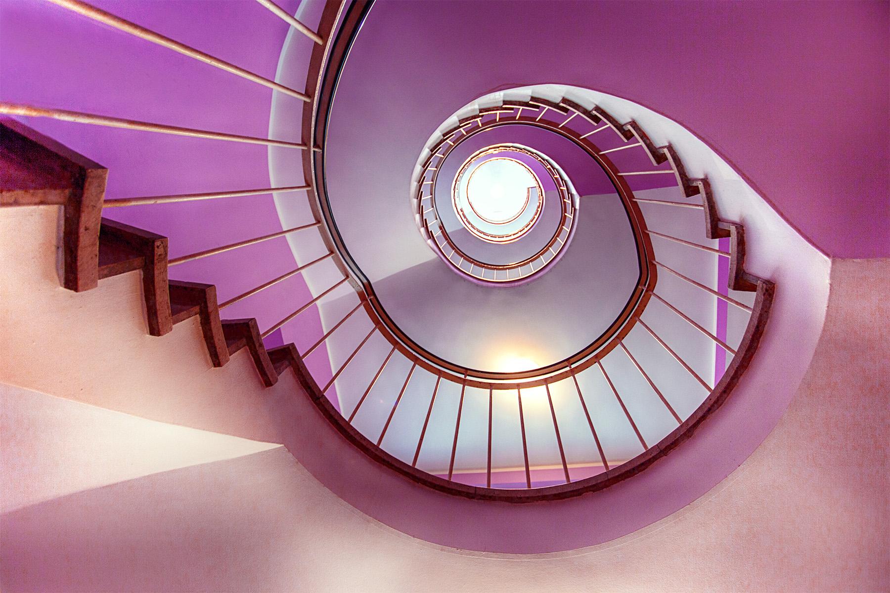 pink_corkscrew