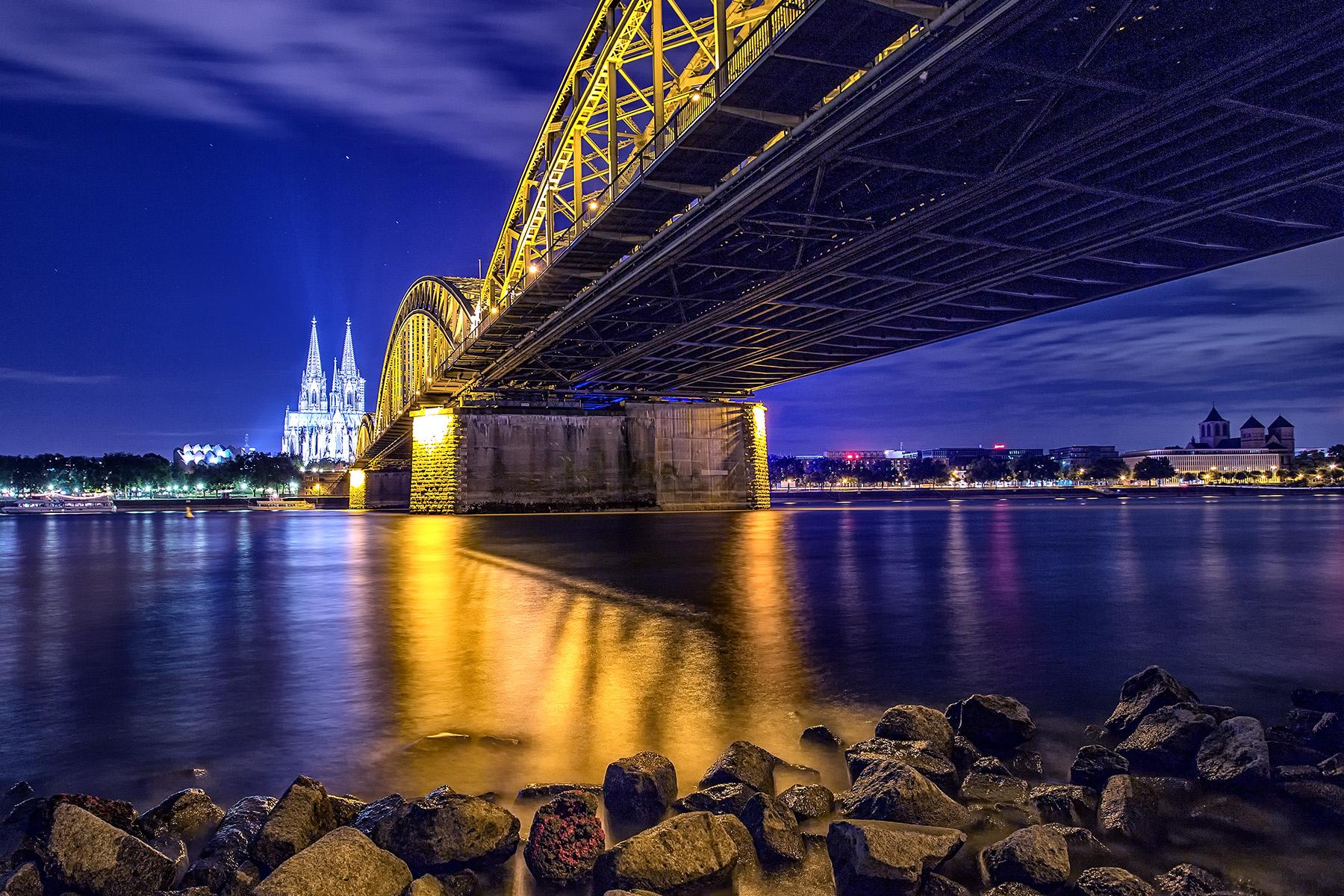 under_the_bridge_ii