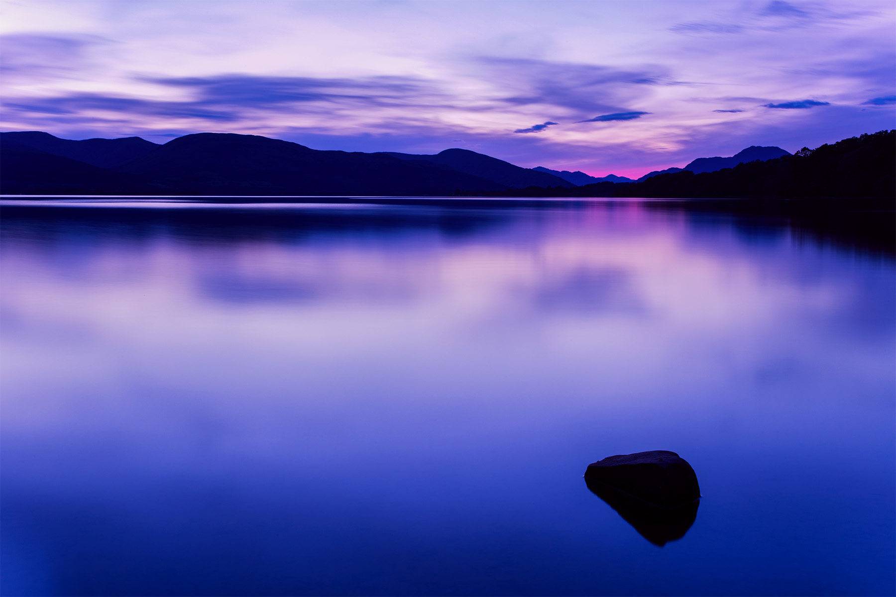 silence2