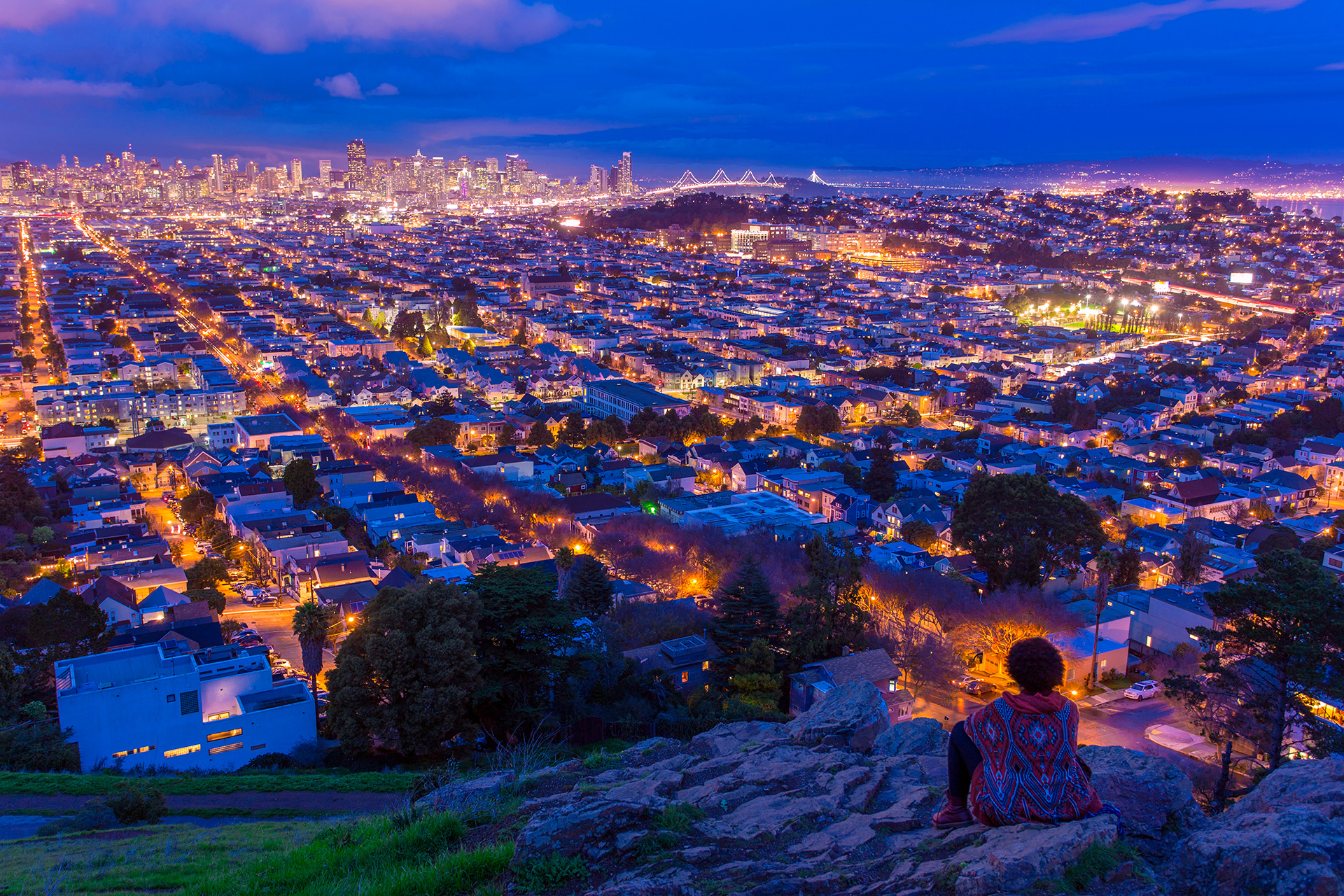 bernal_heights