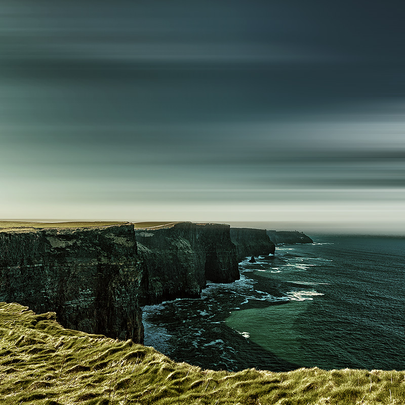 cliffs_of_moher_prev
