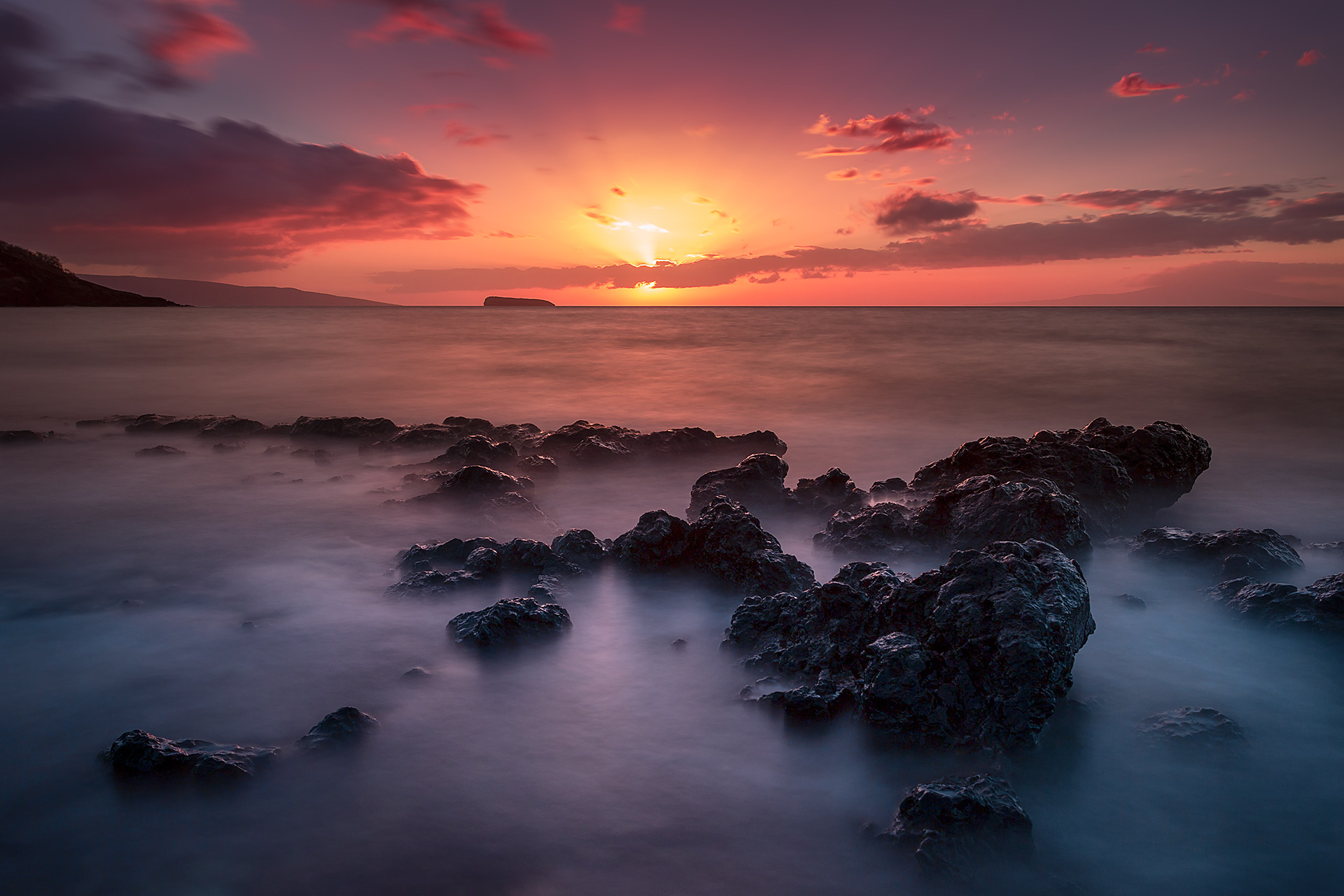volcanic_island