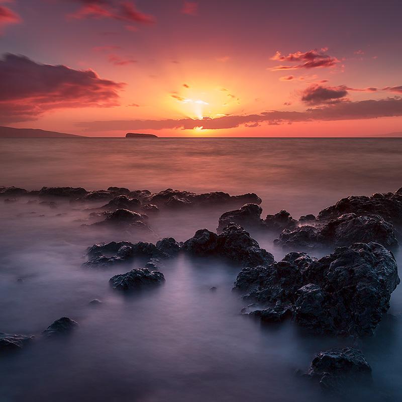 volcanic_island_prev